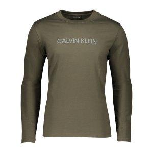 calvin-klein-sweatshirt-gruen-f251-00gmf1k200-lifestyle_front.png
