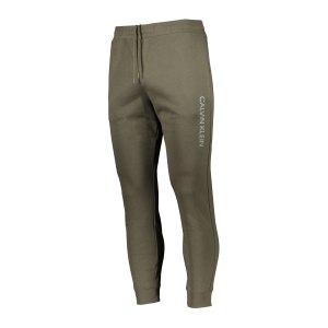 calvin-klein-performance-knit-hose-gruen-f251-00gmf1p606-lifestyle_front.png