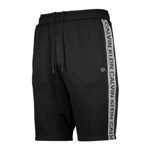 calvin-klein-performance-9-knit-short-f001-00gmf1s800-lifestyle_front.png