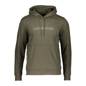 calvin-klein-performance-hoody-gruen-f251-00gmf1w304-lifestyle_front.png
