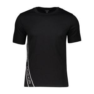 calvin-klein-t-shirt-schwarz-weiss-f007-00gms1k263-lifestyle_front.png