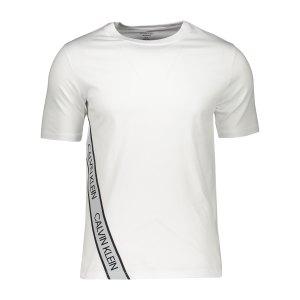 calvin-klein-t-shirt-weiss-schwarz-f100-00gms1k263-lifestyle_front.png