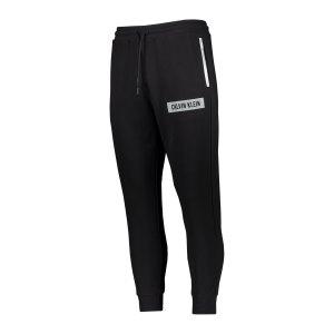 calvin-klein-knit-jogginghose-schwarz-f007-00gms1p636-lifestyle_front.png