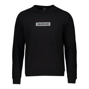calvin-klein-sweatshirt-schwarz-f007-00gms1w360-lifestyle_front.png