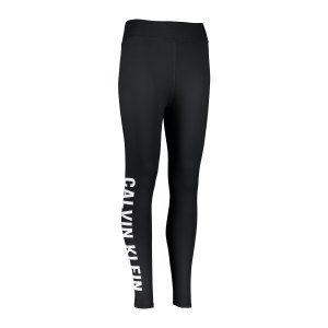 calvin-klein-leggings-damen-schwarz-weiss-f010-00gwf0l637-lifestyle_front.png