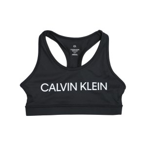 calvin-klein-medium-support-sport-bh-damen-f001-00gwf1k138-equipment_front.png