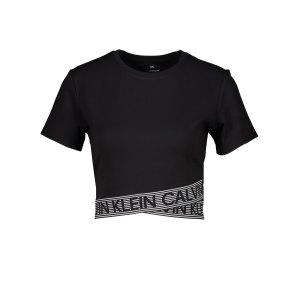 calvin-klein-active-icon-t-shirt-damen-f001-00gwf1k148-lifestyle_front.png