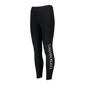 calvin-klein-performance-leggings-damen-f001-00gwf1l608-underwear_front.png