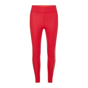 calvin-klein-performance-leggings-damen-rot-f600-00gwf1l608-lifestyle_front.png