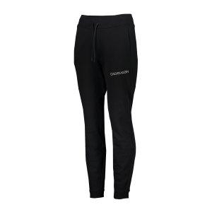 calvin-klein-performance-jogginghose-damen-f001-00gwf1p608-lifestyle_front.png