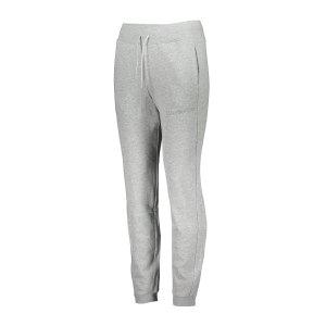 calvin-klein-performance-jogginghose-damen-f030-00gwf1p608-lifestyle_front.png