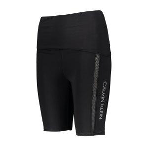 calvin-klein-cyclist-short-damen-schwarz-f001-00gwf1s804-underwear_front.png