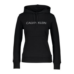 calvin-klein-performance-hoody-damen-f001-00gwf1w311-lifestyle_front.png