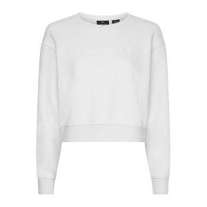 calvin-klein-performance-sweatshirt-damen-f020-00gwf1w312-lifestyle_front.png