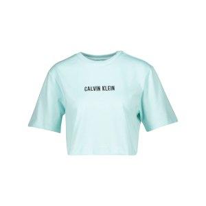 calvin-klein-open-back-cropped-t-shirt-damen-f401-00gws1k197-lifestyle_front.png