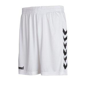 hummel-core-short-weiss-f9006-fussball-teamsport-textil-shorts-11083.png