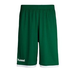 hummel-core-basket-short-gruen-f6140-fussball-teamsport-textil-shorts-11087.png