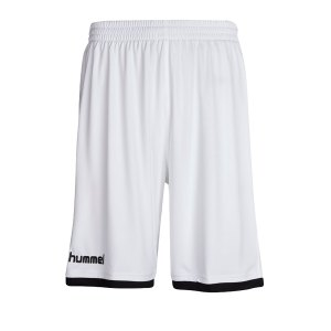 hummel-core-basket-short-weiss-f9001-fussball-teamsport-textil-shorts-11087.png