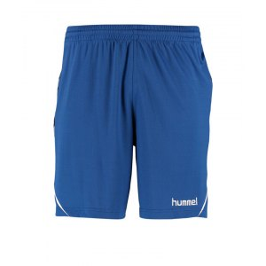 hummels-authentic-charge-poly-shorts-blau-f7045-sportbekleidung-short-hose-kurz-teamsport-11334.png