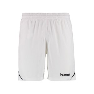 hummels-authentic-charge-poly-shorts-weiss-f9001-sportbekleidung-short-hose-kurz-teamsport-11334.png