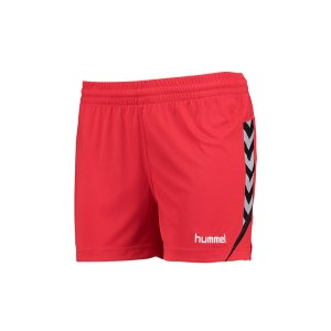 hummels-authentic-charge-poly-shorts-rot-f3062-sportbekleidung-short-hose-kurz-teamsport-011335.png