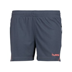 hummels-authentic-charge-poly-shorts-blau-f8730-sportbekleidung-short-hose-kurz-teamsport-011335.jpg