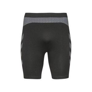 hummel-first-comfort-short-tight-schwarz-f2001-herren-maenner-men-hose-short-unterwaesche-underwear-funktionswaesche-011358.jpg