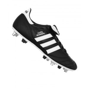 adidas_015110_mix_big.png