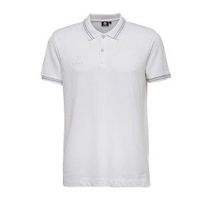 10124682-hummel-classic-bee-noah-poloshirt-weiss-f9001-019146-fussball-teamsport-textil-poloshirts.png
