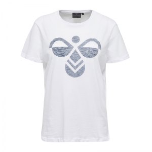 hummel-classic-bee-fauna-t-shirt-damen-weiss-f9001-feminin-sportlich-training-019239.jpg