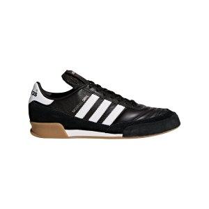 adidas_019310_big.png