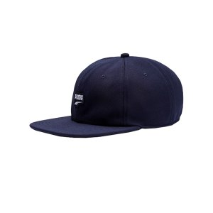puma-archive-downtown-football-cap-dunkelblau-f02-lifestyle-caps-21933.png