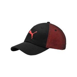 puma-ftblnxt-cap-muetze-schwarz-rot-f01-equipment-muetzen-022321.jpg