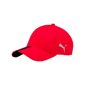 puma-liga-cap-muetze-rot-schwarz-f01-equipment-muetzen-022356-1.jpg