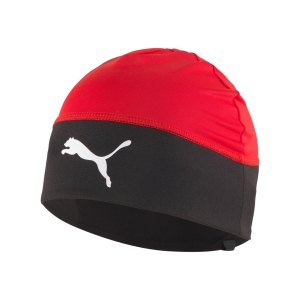 puma-teamliga-beanie-kids-rot-f01-022786-equipment_front.png