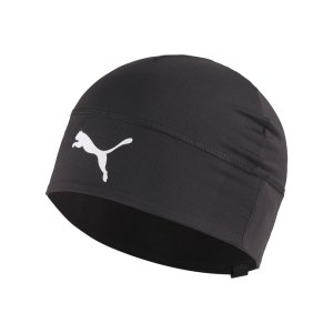 puma-teamliga-beanie-kids-schwarz-f03-022786-equipment_front.png