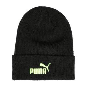 puma-bvb-dortmund-bronx-ii-beanie-schwarz-f03-023289-fan-shop_front.png