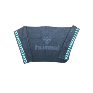 hummel-old-school-big-towel-handtuch-f8744-equipment-sonstiges-25065.jpg