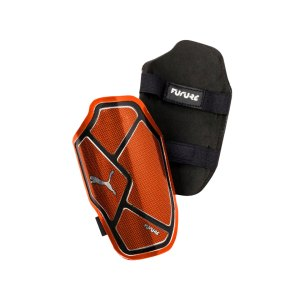 puma-future-2-5-schienbeinschoner-orange-f01-equipment-schienbeinschoner-30696.jpg