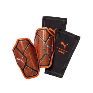 puma-future-2-2-schienbeinschoner-orange-f01-equipment-schienbeinschoner-30712.jpg