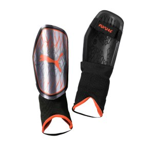 puma-future-19-4-schienbeinschoner-grau-rot-f01-equipment-schienbeinschoner-30762.png