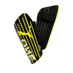 puma-one-5-scheinbeinschoner-schwarz-gelb-f05-equipment-schienbeinschoner-30766.jpg