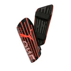 puma-one-5-scheinbeinschoner-schwarz-rot-weiss-f01-equipment-schienbeinschoner-30766.jpg