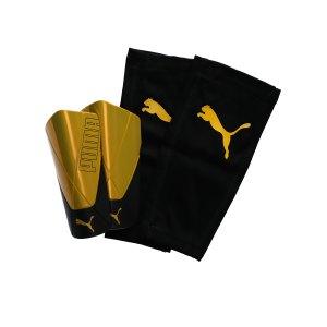 puma-ftblnxt-pro-flex-schienbeinschoner-kids-f02-fussball-teamsport-textil-sweatshirts-30777.jpg