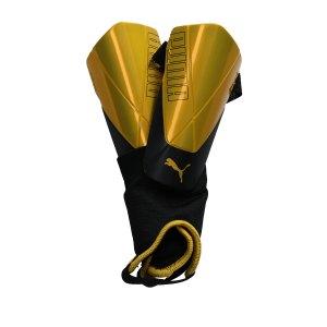 puma-ftblnxt-pro-flex-schienbeinschoner-gelb-f02-equipment-schienbeinschoner-30778.png