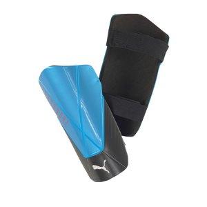 puma-ftblnxt-team-schienbeinschoner-blau-f01-equipment-schienbeinschoner-30781.png