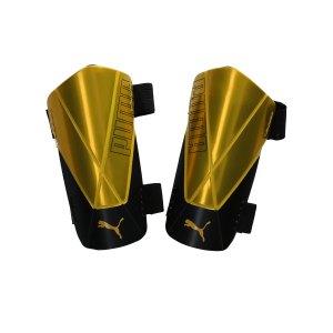 puma-ftblnxt-team-schienbeinschoner-gelb-f02-equipment-schienbeinschoner-30781.jpg