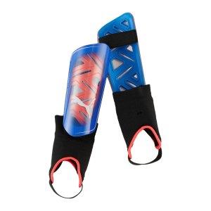 puma-ultra-flex-schienbeinschoner-blau-pink-f05-030831-equipment_front.png