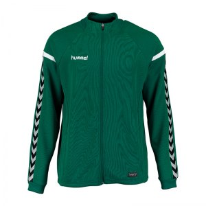 hummel-authentic-charge-zip-jacke-gruen-f6140-teamsport-sportbekleidung-jacke-jacket-training-33401.jpg