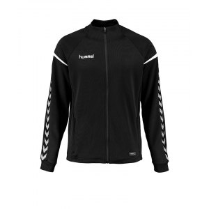 hummel-authentic-charge-zip-jacke-schwarz-f2001-teamsport-sportbekleidung-jacke-jacket-training-33401.png